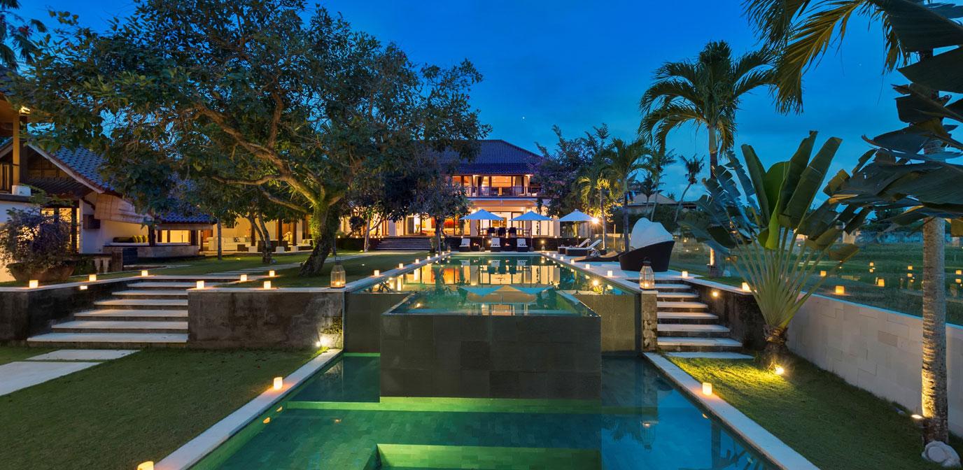 The luxury bali bali beyond finest luxury villa resort for Best luxury hotels in bali